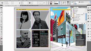 In_design_500