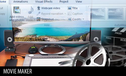 MovieMaker_500